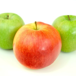 Jablečná přesnídávka bez zavařování – jak na to?