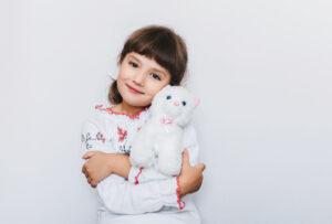 Děti & Miminka